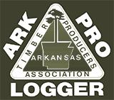 Ark Pro Logger